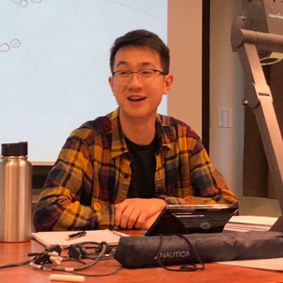 Jonathan Do